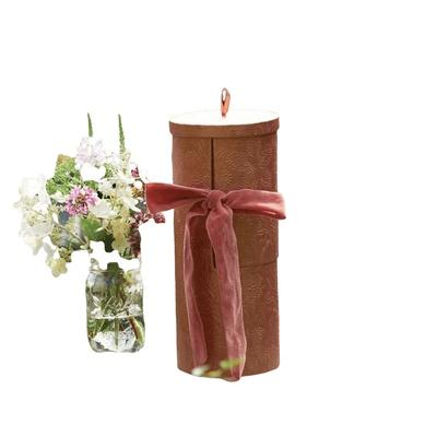 Princesse Biodegradable Cremation Urn