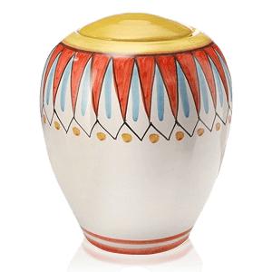 Radiante Ceramic Companion Urn