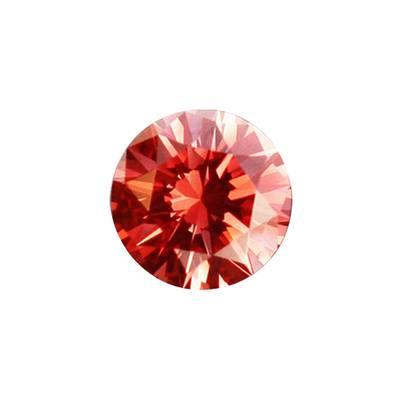 Red Cremation Diamond III