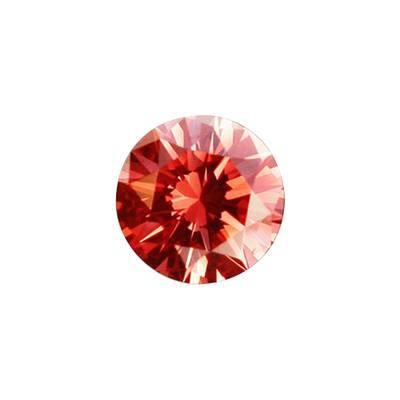 Red Cremation Diamond II