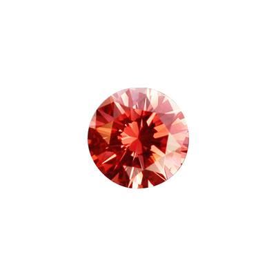 Red Cremation Diamond I