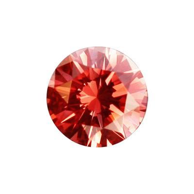 Red Cremation Diamond V