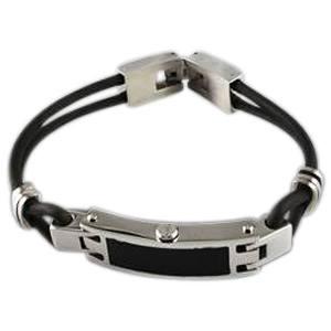 My Friend Cremation Bracelet