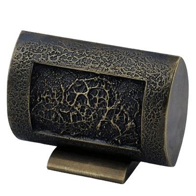 Regal Child Cremation Urn