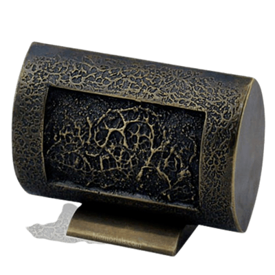 Regal Child Cremation Urn