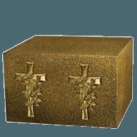 Resurrection Companion Cremation Urn