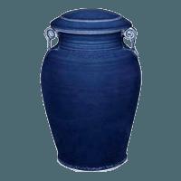 Roman Companion Cremation Urn
