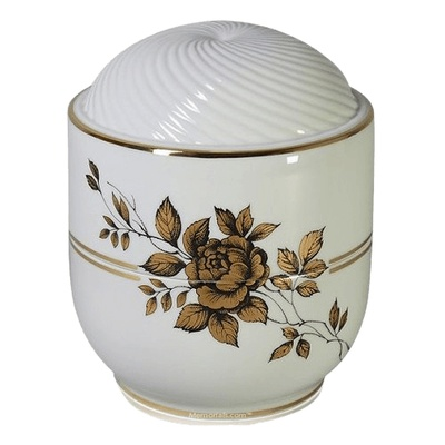 Romance Companion Cremation Urn
