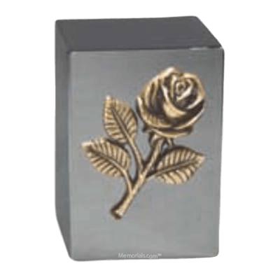 Rose Garden Child Urn