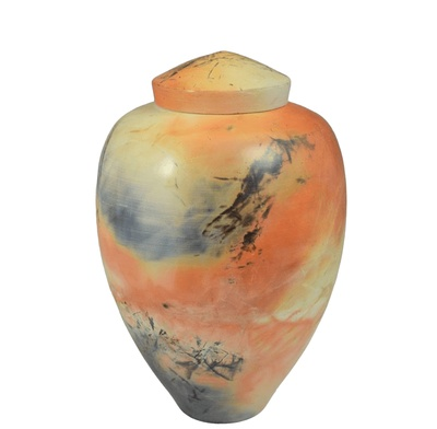 Tigris Cremation Urn For Two