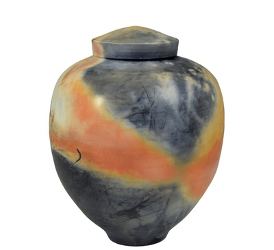 Delphi Cremation Urn For Two