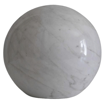 Simplicite Marble Cremation Urn