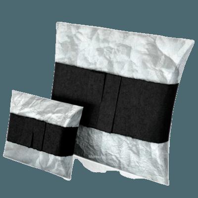 Stoney Journey Biodegradable Urns