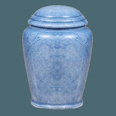 Surfline Stone Cremation Urns