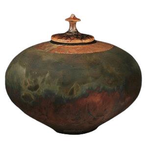 Tawini Cremation Urn