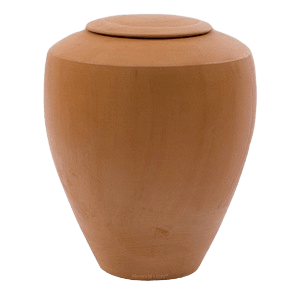 Terrenal Ceramic Companion Urn