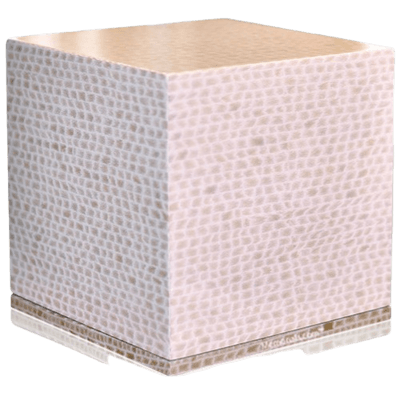 Tranquil Wood Cremation Urns