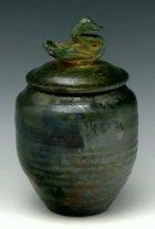 Twilight Pet Cremation Urn