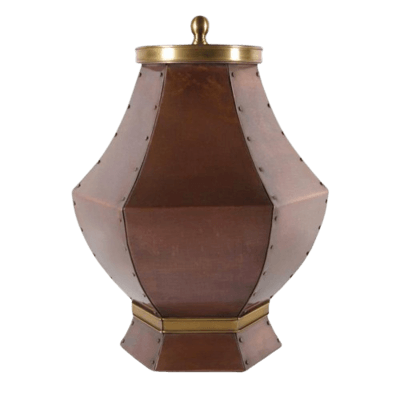 Ursulina Companion Cremation Urn