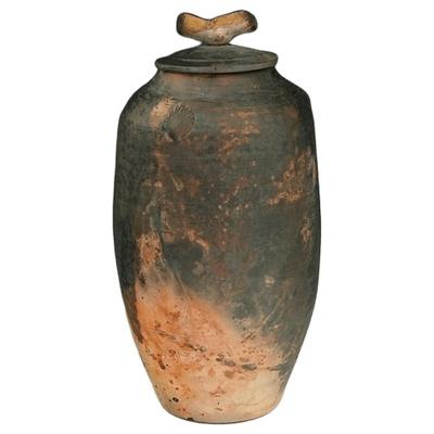 Verse Cremation Urn
