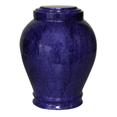 Virtue Marble Cremation Urn