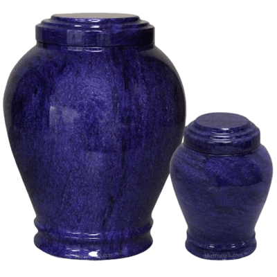 Virtue Marble Cremation Urns