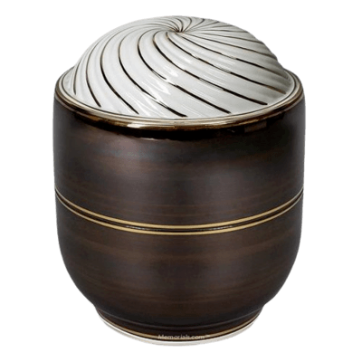 Vista Companion Cremation Urn