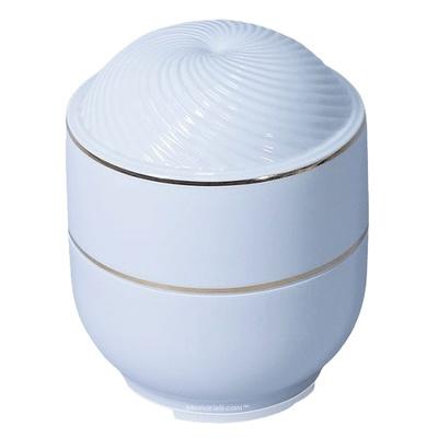Vortex Companion Cremation Urn