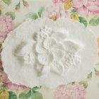 Wildflower Biodegradable Urn