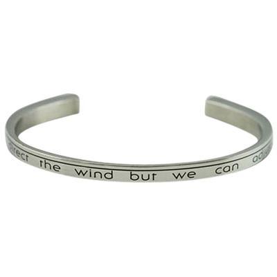 Pet Wind Cremation Bracelet
