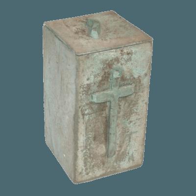Votans Cremation Urn