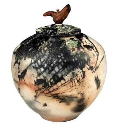Wyandot Child Cremation Urn