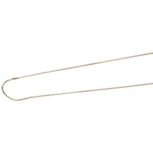 Yellow Gold Jewelry Chain