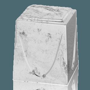 Granitone Saturn Granite Cremation Urn