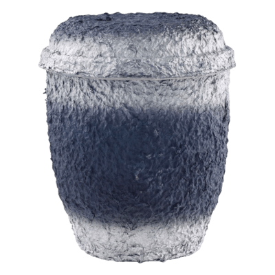 Ancient Night Biodegradable Urn