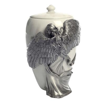 Embrace Angel Cremation Urns