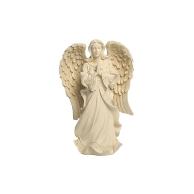 Serene Angel Keepsake Urn