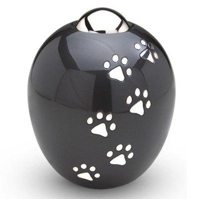 Arestos Pet Cremation Urn