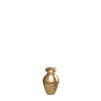 Sophisto Keepsake Cremation Urn