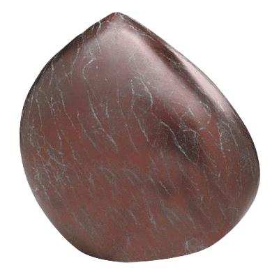 Shenandoah Bronze Cremation Urn