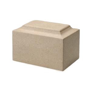 Catalina Stone Medium Urn