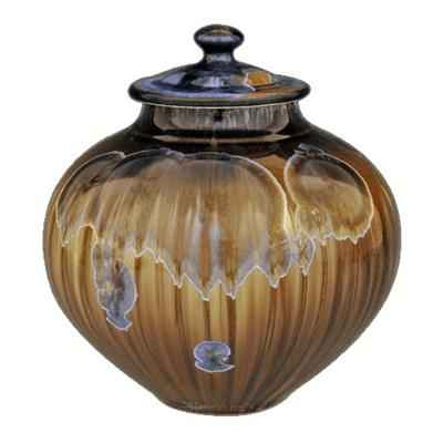 Centrio Art Cremation Urn