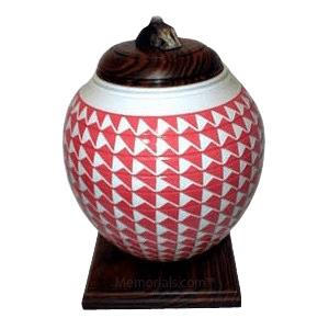 Palaso Cremation Urn