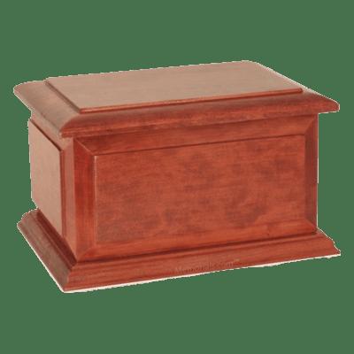 Boston Companion Cremation Urn