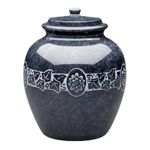 Roman Marble Cremation Urn