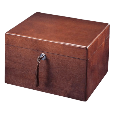 Eternity Chest Cremation Urn