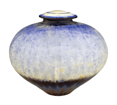 Dream for Two Companion Cremation Urn