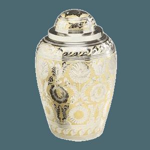 Dynasty Cremation Urn