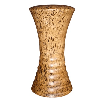 Vortex Art Cremation Urn