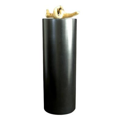 Infinity Deco Art Cremation Urn